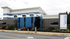 Medical / Consulting commercial property for lease at Floor 1/1.. Wyndham Street Shepparton VIC 3630