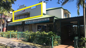 Medical / Consulting commercial property for lease at 13/2081 Moggill Road Kenmore QLD 4069