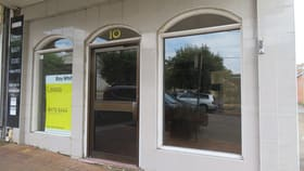 Shop & Retail commercial property for lease at 10 Hannah Street Beecroft NSW 2119