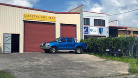 Industrial / Warehouse commercial property for lease at 26 Tatura Avenue Gosford NSW 2250