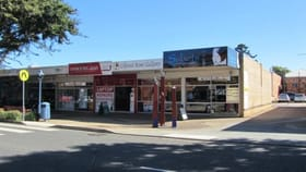 Development / Land commercial property for lease at 4 & 5, 71 Edith St Wynnum QLD 4178