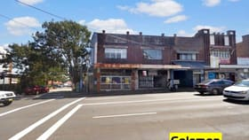 Showrooms / Bulky Goods commercial property for lease at 149 Canterbury Rd Canterbury NSW 2193