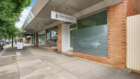 Medical / Consulting commercial property for lease at 46 Nunn Street Benalla VIC 3672