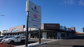 Shop & Retail commercial property for lease at 9 Waterhall Road South Guildford WA 6055