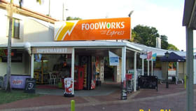 Shop & Retail commercial property for lease at Scarness QLD 4655