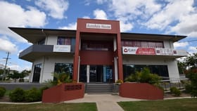 Serviced Offices commercial property for lease at 242 Mains Road Sunnybank QLD 4109