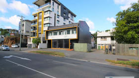 Offices commercial property for lease at 470 Main Street Kangaroo Point QLD 4169