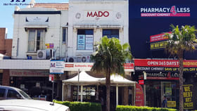 Medical / Consulting commercial property for lease at 2/63 Aubrun Rd Auburn NSW 2144