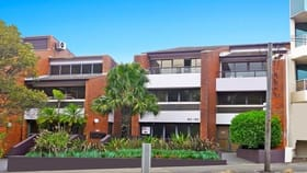 Factory, Warehouse & Industrial commercial property for lease at 82 Pacific Highway St Leonards NSW 2065