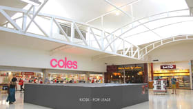 Shop & Retail commercial property for lease at K1/ Cnr Pacific Highway & Kinarra Ave Wyoming NSW 2250