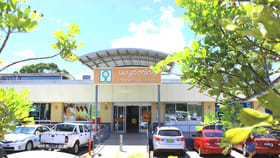 Shop & Retail commercial property for lease at T12/ Cnr Pacific Highway & Kinarra Ave Wyoming NSW 2250
