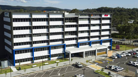 Offices commercial property for sale at 505/1 Bryant Drive Tuggerah NSW 2259