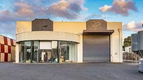 Industrial / Warehouse commercial property for lease at 12 Light Crescent Mount Barker SA 5251