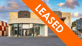 Retail commercial property for lease at 12 Light Crescent Mount Barker SA 5251