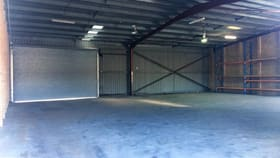 Factory, Warehouse & Industrial commercial property for lease at Unit 2/1 Pavitt Crescent Wyong NSW 2259