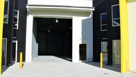 Factory, Warehouse & Industrial commercial property for lease at Unit 5/3 Palm Tree Road Wyong NSW 2259