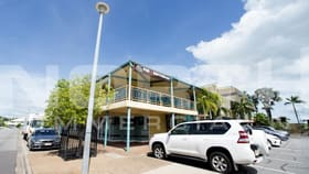 Hotel, Motel, Pub & Leisure commercial property for lease at Unit 5/51 Marina Boulevard Larrakeyah NT 0820