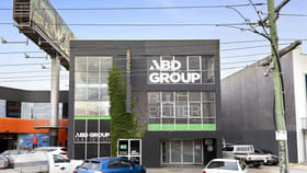 Offices commercial property sold at 1032 Dandenong Road Carnegie VIC 3163
