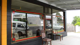 Shop & Retail commercial property sold at 25B Wood Street Bairnsdale VIC 3875