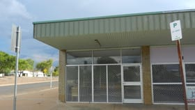 Retail commercial property for lease at Shop 4/99 Pamela Mount Isa QLD 4825