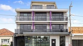 Offices commercial property for lease at 1/30 Ashley Street West Footscray VIC 3012
