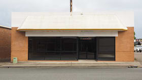 Retail commercial property for lease at 40 FORTH STREET Kempsey NSW 2440