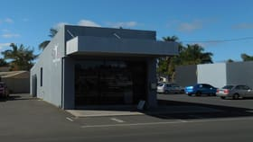Medical / Consulting commercial property for lease at 61 Minninup Road South Bunbury WA 6230