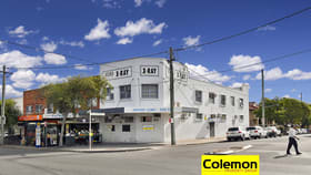 Retail commercial property leased at 321 Belmore Road Riverwood NSW 2210