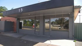 Retail commercial property for sale at 165 McIvor Road Bendigo VIC 3550