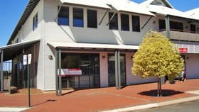 Offices commercial property for lease at 1B/27-29 Dampier Terrace Broome WA 6725