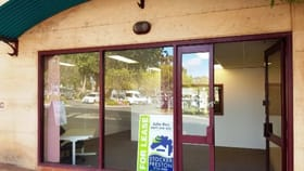 Offices commercial property for lease at 1/34 Fearn Avenue Margaret River WA 6285