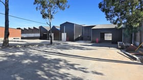 Showrooms / Bulky Goods commercial property for lease at 187 Parramatta Road Auburn NSW 2144
