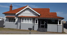 Offices commercial property for lease at 255 Walcott Street Mount Lawley WA 6050