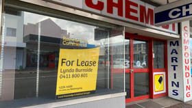 Retail commercial property for lease at 256 Princes Highway Corrimal NSW 2518