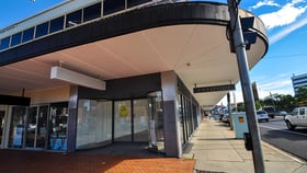 Shop & Retail commercial property for lease at Shop 4/2-8 Harbour Drive Coffs Harbour NSW 2450