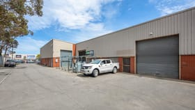 Factory, Warehouse & Industrial commercial property for lease at 5/11 McDougall Road Sunbury VIC 3429