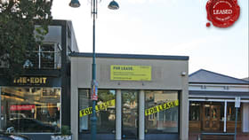 Showrooms / Bulky Goods commercial property for lease at 140 Melbourne Street North Adelaide SA 5006