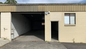 Factory, Warehouse & Industrial commercial property for lease at 3/7 Apprentice Drive Berkeley Vale NSW 2261