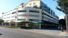 Shop & Retail commercial property for lease at 1/18 Coral Street The Entrance NSW 2261