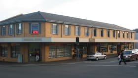 Offices commercial property for lease at Suite 1E/341 Bong Bong Street Bowral NSW 2576