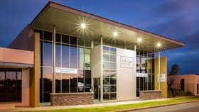 Offices commercial property for sale at 150 Langtree Avenue Mildura VIC 3500