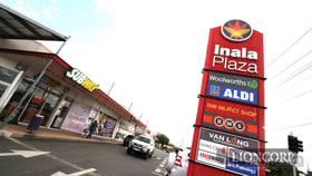 Medical / Consulting commercial property for lease at Inala QLD 4077