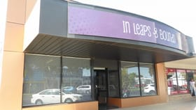 Offices commercial property for lease at 118 Lime Avenue Mildura VIC 3500