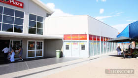 Showrooms / Bulky Goods commercial property for lease at Inala QLD 4077