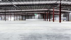 Factory, Warehouse & Industrial commercial property for lease at 233 Milperra Road Revesby NSW 2212