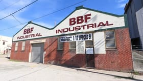 Factory, Warehouse & Industrial commercial property for sale at 67 Havannah Street Bathurst NSW 2795