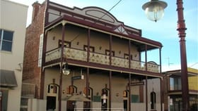 Hotel, Motel, Pub & Leisure commercial property for lease at 155 High Street Maryborough VIC 3465