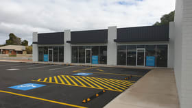 Parking / Car Space commercial property for lease at 278 Senate Road Port Pirie SA 5540