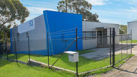 Offices commercial property for lease at 1/53 Shellharbour Road Port Kembla NSW 2505