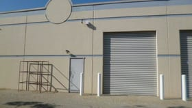 Factory, Warehouse & Industrial commercial property for lease at 7/144 Winton Road Joondalup WA 6027